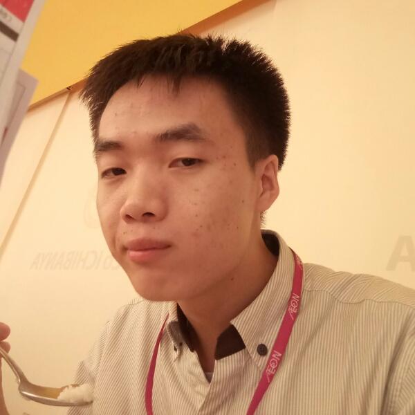 李冬林 最新采购和商业信息