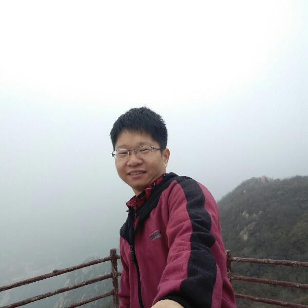 刘志强 最新采购和商业信息