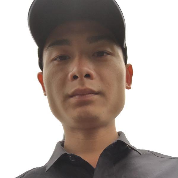 陈萌 最新采购和商业信息