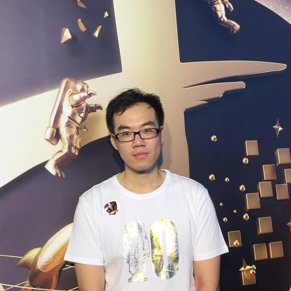周文龙 最新采购和商业信息