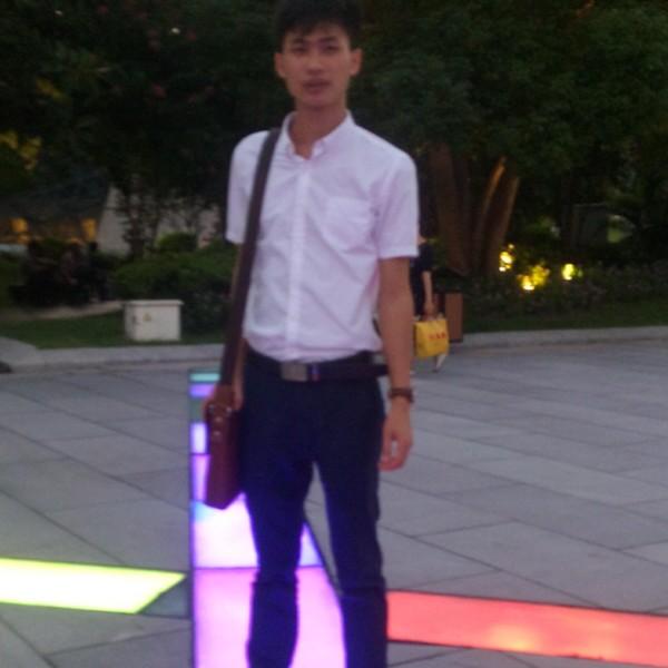 陈安想 最新采购和商业信息