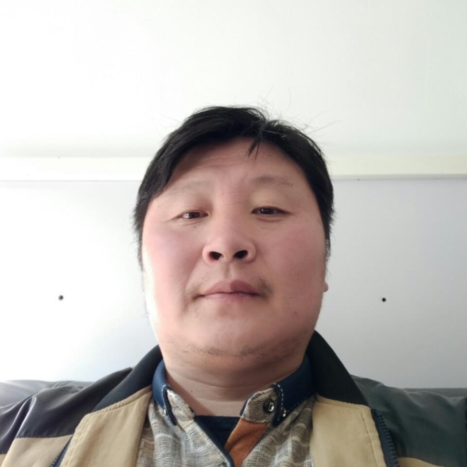 孟咸泉 最新采购和商业信息