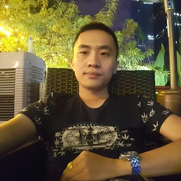 刘洪镪 最新采购和商业信息