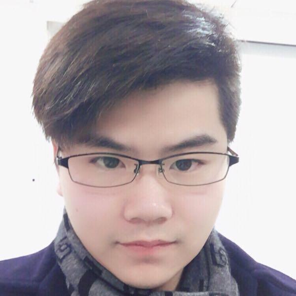 郭晓昆 最新采购和商业信息