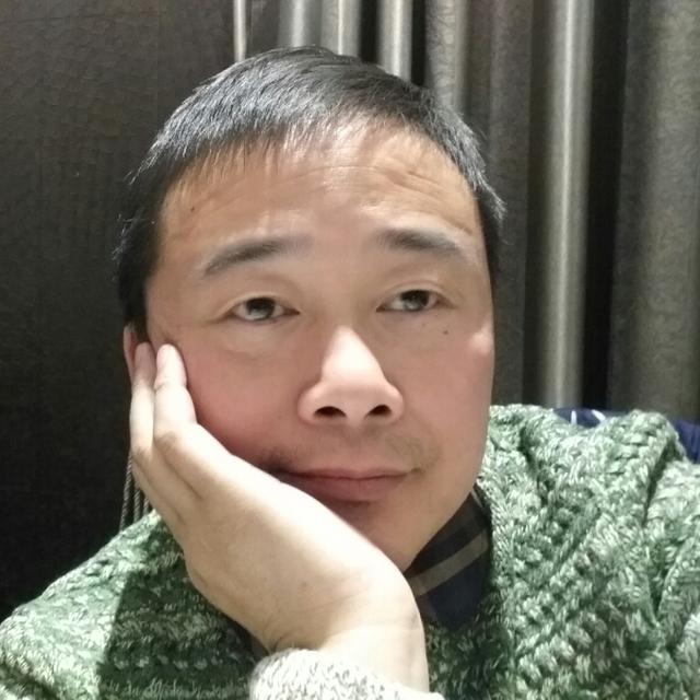 袁维明 最新采购和商业信息
