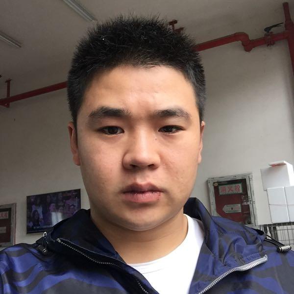 刘剑 最新采购和商业信息