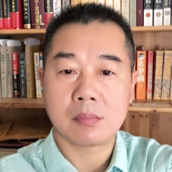黄宦闵 最新采购和商业信息