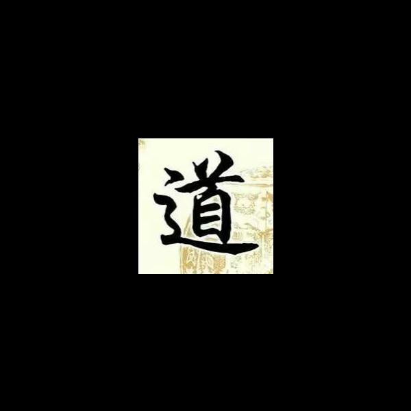赵君 最新采购和商业信息
