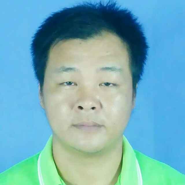 吴正生 最新采购和商业信息