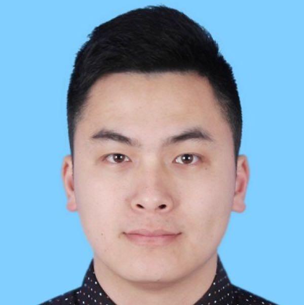 吴伟明 最新采购和商业信息
