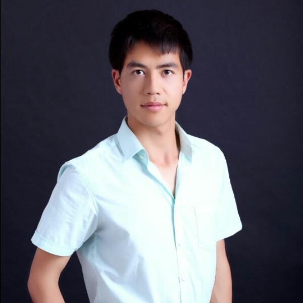 刘琨龙 最新采购和商业信息