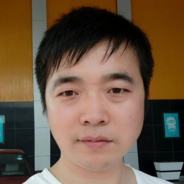 尹行元 最新采购和商业信息