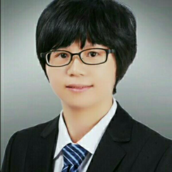 来自鲍明女发布的商务合作信息:... - 浙江欧硕律师事务所