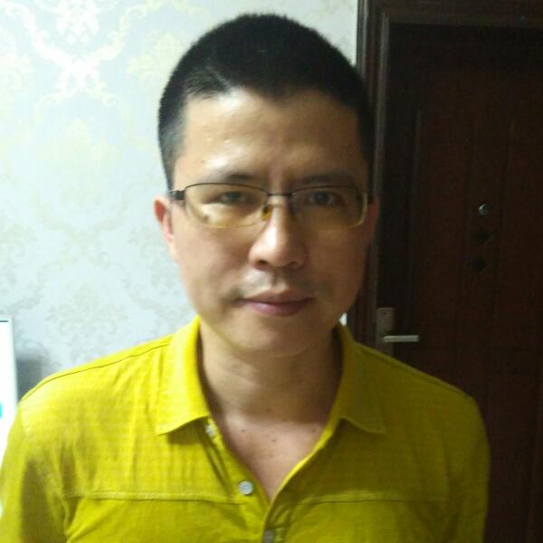 彭小石 最新采购和商业信息