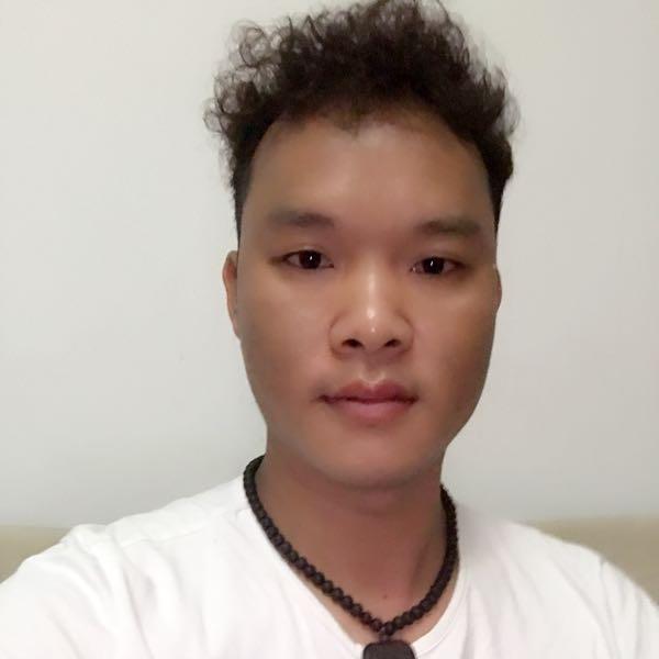 吴克海 最新采购和商业信息