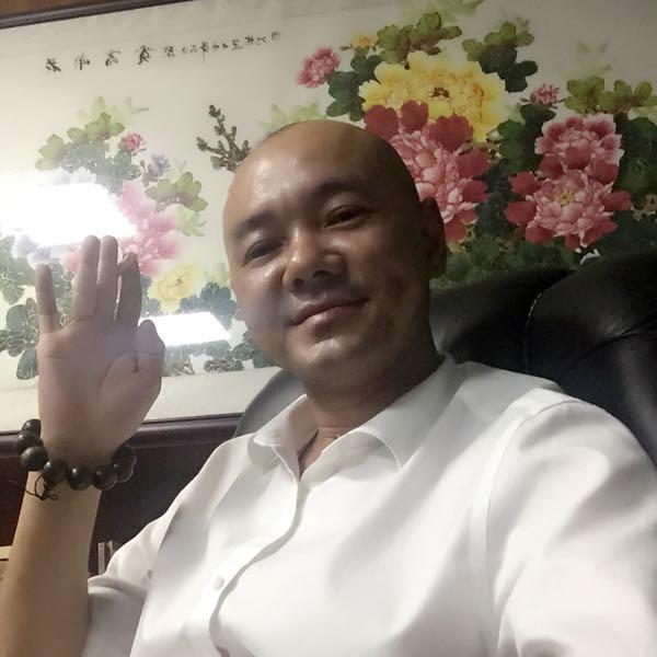 赵锡文 最新采购和商业信息