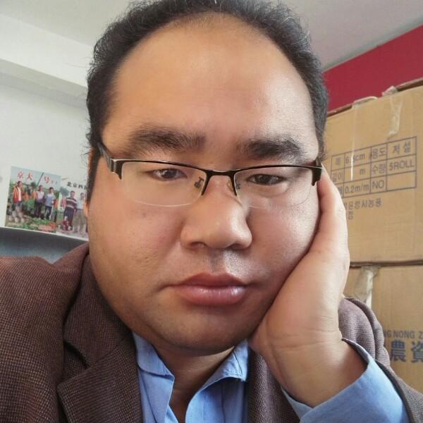 郑福生 最新采购和商业信息
