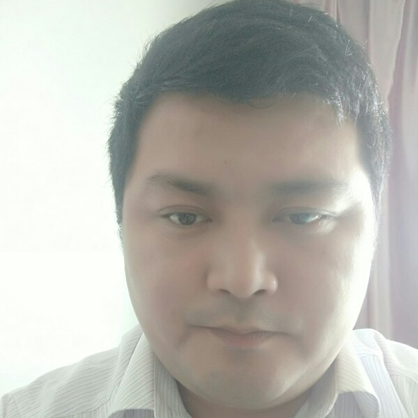 沈斌 最新采购和商业信息
