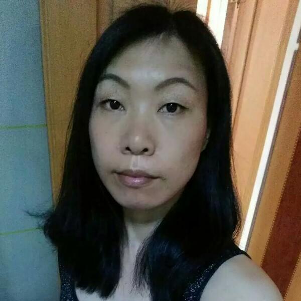 马艳娟 最新采购和商业信息
