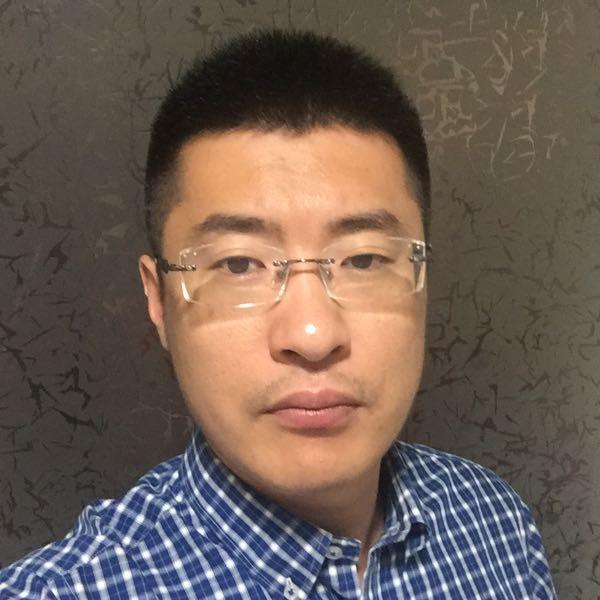 闵剑飞 最新采购和商业信息