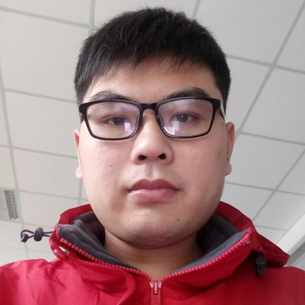 刘帅 最新采购和商业信息