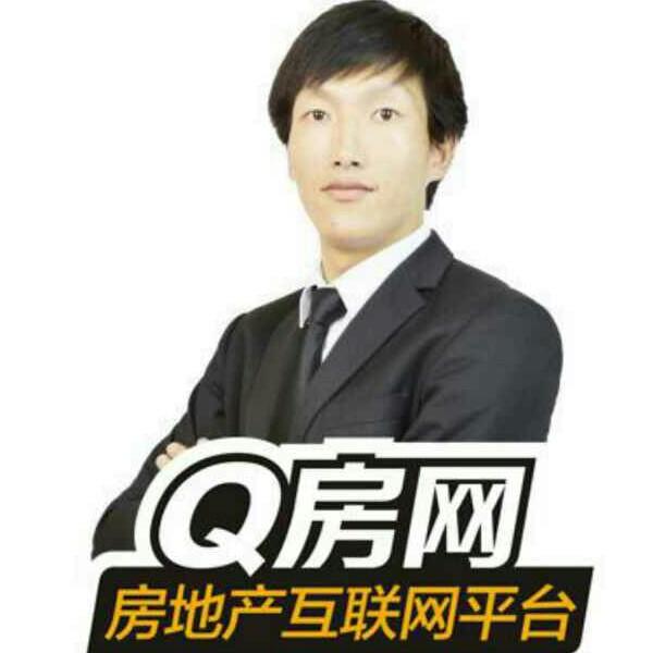 陈明佑 最新采购和商业信息