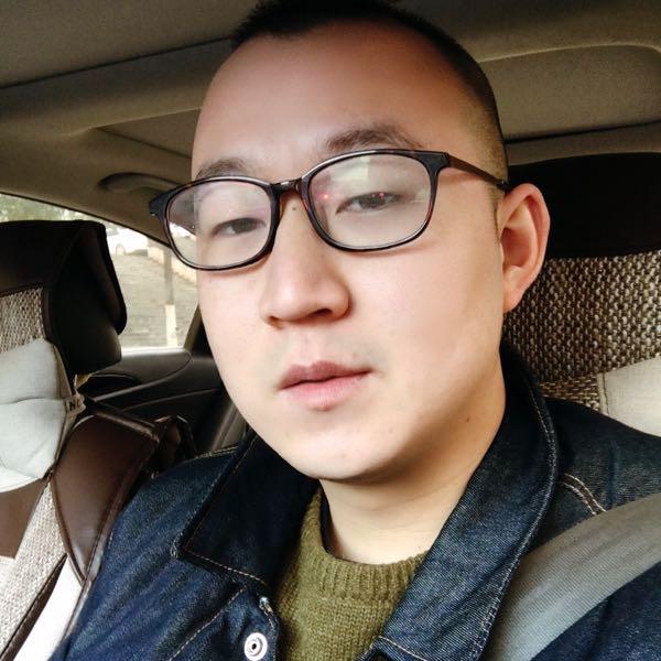 侯翔宇 最新采购和商业信息