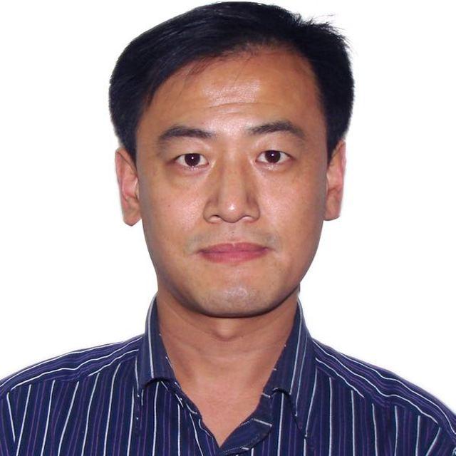 刘福谦 最新采购和商业信息