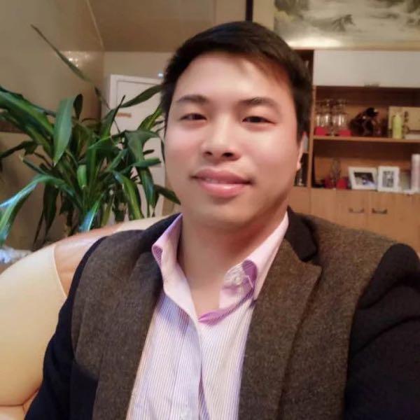 来自赵先生发布的供应信息:本公司长期销售 工程塑胶原料: PA... - 东莞市天俊塑胶原料有限公司