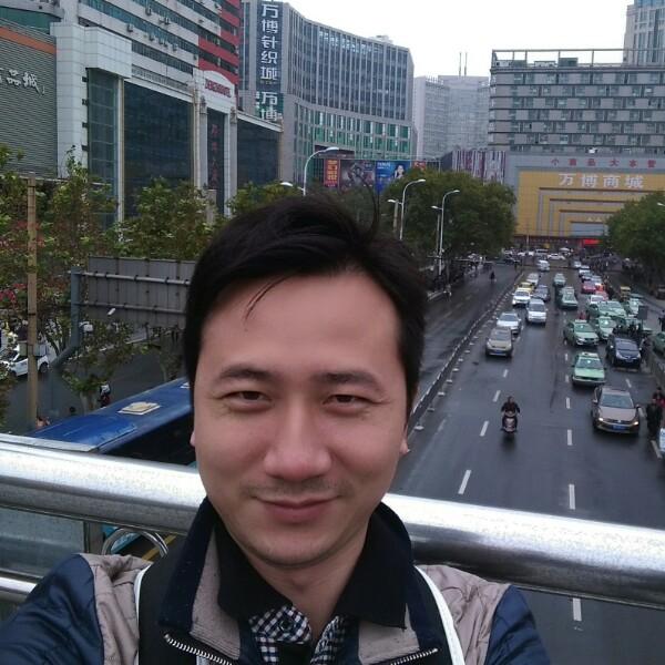 吴闰炫 最新采购和商业信息