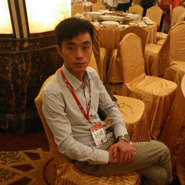 刘欢 最新采购和商业信息