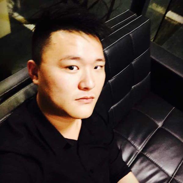 杨勇 最新采购和商业信息