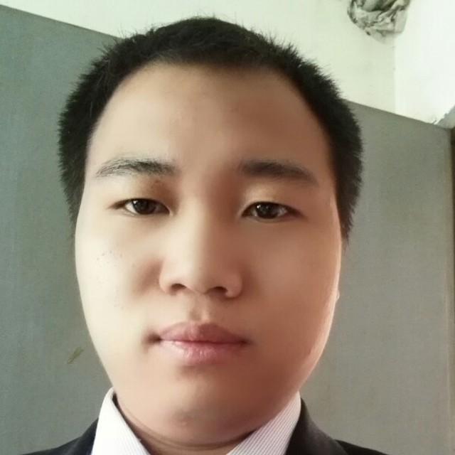 杨静 最新采购和商业信息