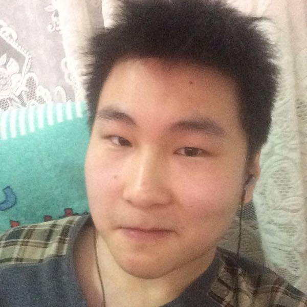 俞思宇 最新采购和商业信息