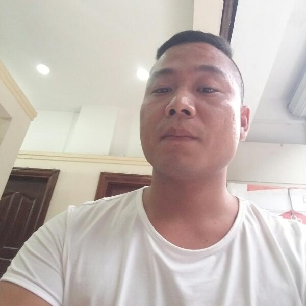 彭涛 最新采购和商业信息