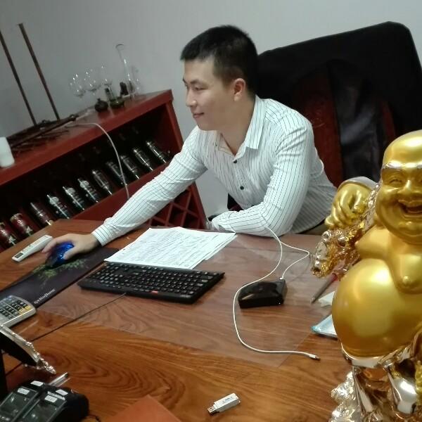 黄坤明 最新采购和商业信息