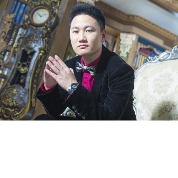 来自刘毅发布的供应信息:华为数通、安全、存储、服务器、能基、视讯... - 云南尊云科技有限公司