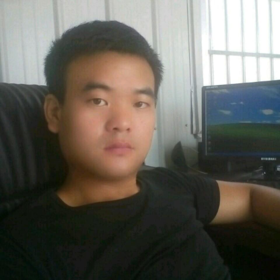 刘锦富 最新采购和商业信息