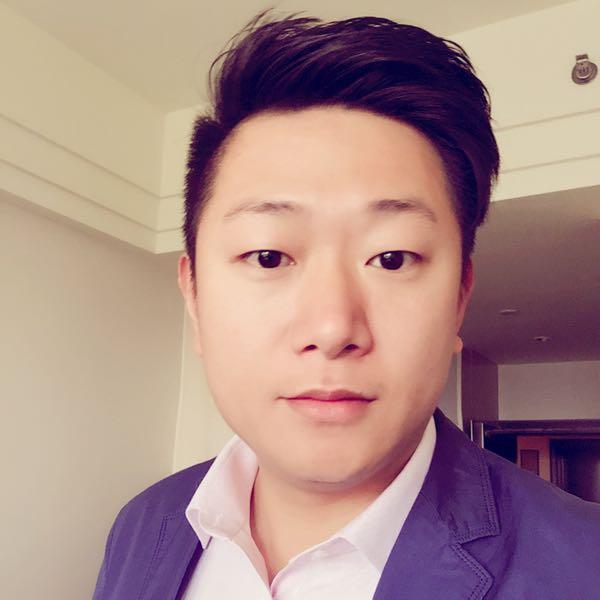 杨晓峰 最新采购和商业信息