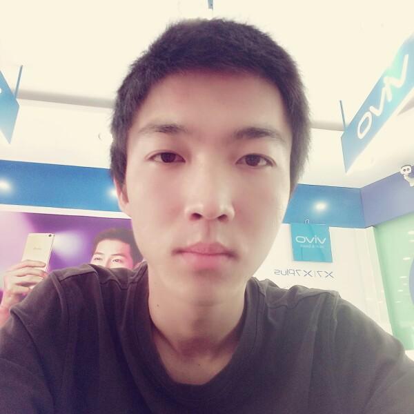 李云祥 最新采购和商业信息