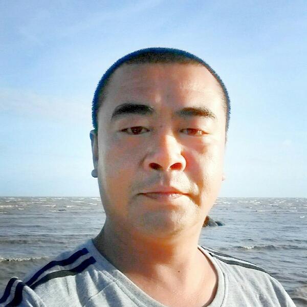 吴海东 最新采购和商业信息