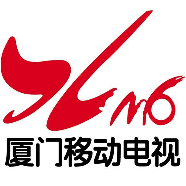 郑岩华 最新采购和商业信息