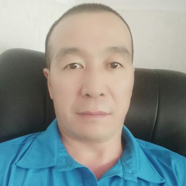 韩文芳 最新采购和商业信息