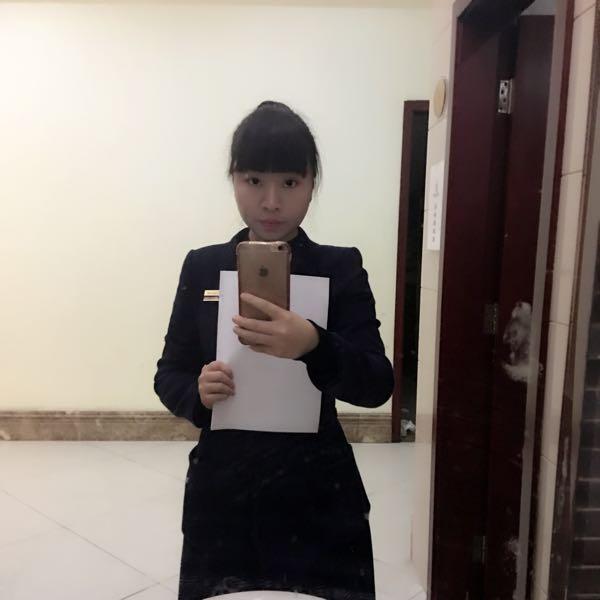 张青青 最新采购和商业信息