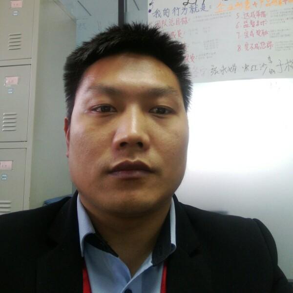 刘金帅 最新采购和商业信息