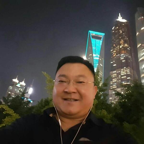宋其鹏 最新采购和商业信息