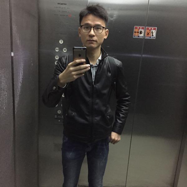 潘孝东 最新采购和商业信息
