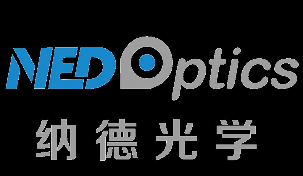 深圳纳德光学有限公司 最新采购和商业信息