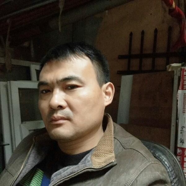 陈银山 最新采购和商业信息