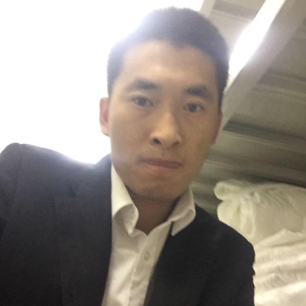 姚辉 最新采购和商业信息